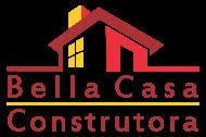 Bella Casa Construtora